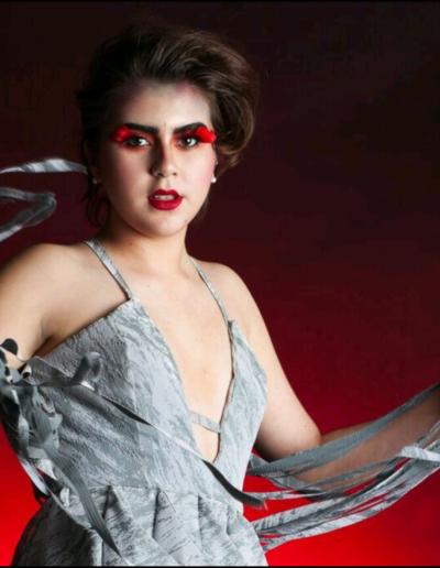 san antonio makeup artist