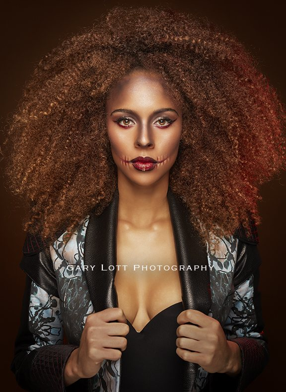 Gary Lott Commercial Photographer